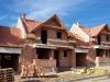 stavba-liskovec-11-2010-008