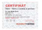 certifikat_mamut_therm.jpg