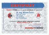 certifikat_mamut_therm_proskoleni_zateplovaci_systemy_1.jpg
